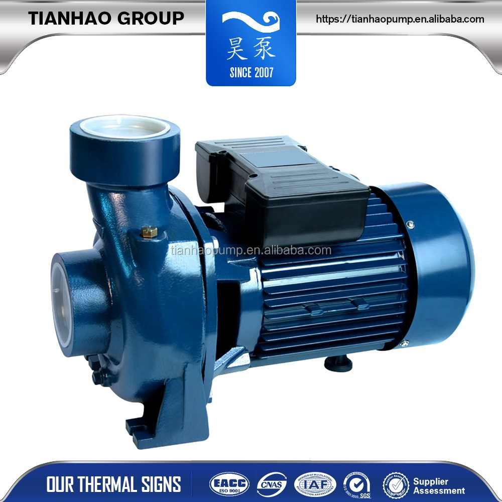 environmental protection centrifugal water pump ,water vacuum pump ,electric motor driven centrifugal pump