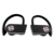 true wireless earbuds 2017stereo sports waterproof bluetooth headphone with mic