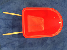 low price small wheelbarrow for kid WH0201