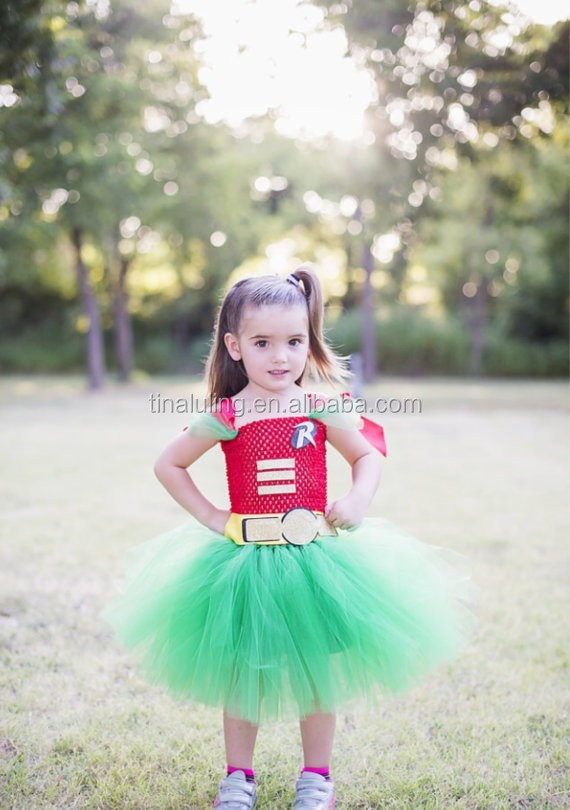 Dress baby dresses buy christmas dress tutu dress baby dresses