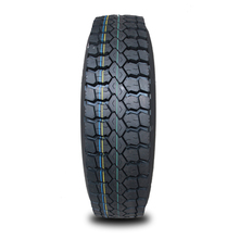 Top selling tyre factory wholesale mud tires truck tyre 12R22.5 11R22.5 for sale