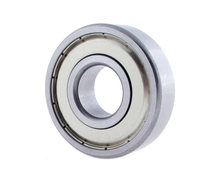Hot Selling Electrical Motor 62212 oil bearing