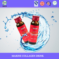 whitening collagen drink/quality products organic skin care ladies collagen
