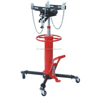 0.5T Hydraulic Truck Transmission Jack Price