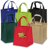 New Products PP Non Woven Reusable Grocery Bags