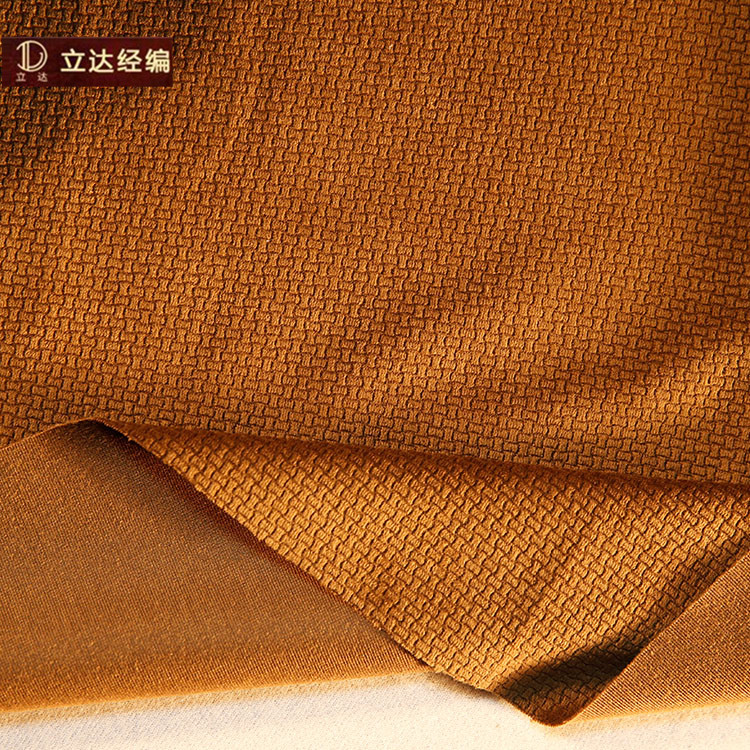 New type top sale super poly fabric