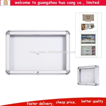 2016 New design kids magnetic whiteboard , electronic whiteboard for kids , children mini whiteboard