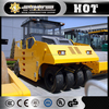 Diesel Road Roller, Three Wheel Road Roller XCMG XP263 26 ton