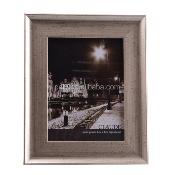 2013 HOT SALING FRAME PS PHOTO FRAME A4 FHOTO FRAME