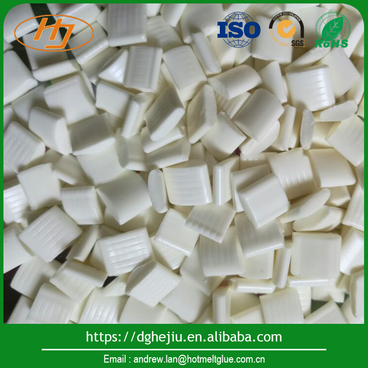 Can be used for equipment of various binding speed side book binding glue for text book