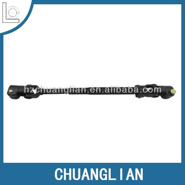 high quality coupling shaft for mini truck/tricycle
