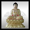 high quality brass buddha status regious buddha figure bronze statue gift copper products