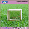 /product-detail/cheap-glass-block-size-decorative-glass-bricks-for-curtain-wall-building-material-60089973670.html