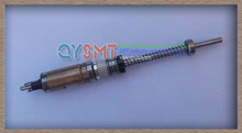 SMT spare parts Original YAMAHA YG200 STD SHAFT 1,SPARE KGT-M712S-A0X