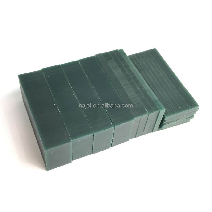 Jewelry making tools wax carving slice wax carving block