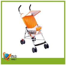 next baby en 1888 approved baby stroller poland