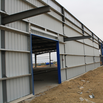ISO9001, AU, CN, AISI, ASTM, GB certificated,Light Gauge Steel Structure Building