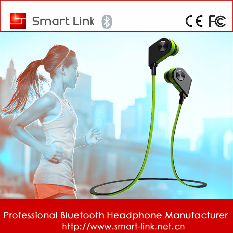 magnet noise cancelling manufacturers bluetooth headphones