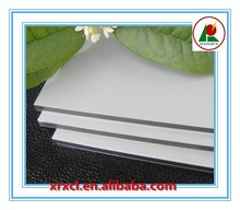 size 3mm acp PE coating ACM Board/Aluminum Wall Cladding/Alucobond Aluminum Composite Panel In Shandong