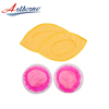 /product-detail/artborne-customized-size-body-breasts-warmer-sodium-acetate-heat-and-massage-pad-60742397770.html
