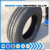 New good car tire tyre manufacturers 6.50R16C