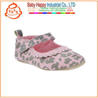 Baby Shoe Wholesale Turkey Cute Zebra SHoes