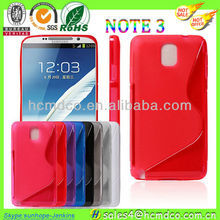 shenzhen phone case for samsung N9000,guangzhou phone case for note 3