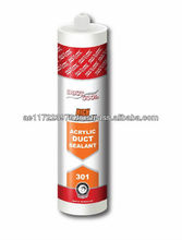 Duct Silicon Sealant