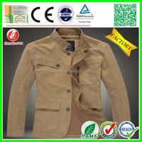 Popular New Style japanese motorcycle jackets Factory