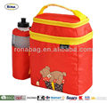 2013 new children lunch cooler bag