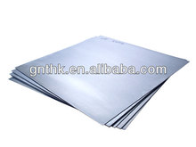 aisi 431 stainless steel sheet and plate