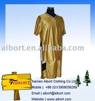 wholesale reversible basketball uniforms (SP-46)