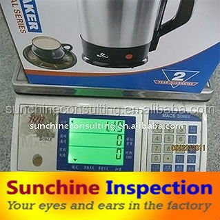 state inspection machine for sale