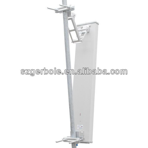 GSM Base Station Antenna Factory Price