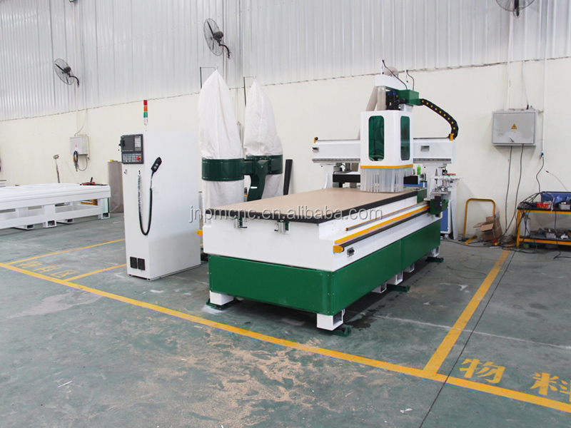 1325 cnc router desktop cnc milling machine carving machine