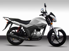 Chinese hot-selling125cc automatic motorcycle street legal motorcycle 125cc for sale ZF125-2A