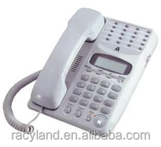 hotel use high quality telephone microtel