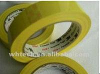 Polyester Mylar Tape 3M 1318