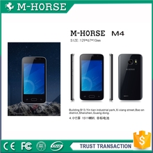 cheap and keypad Gray touch screen mobile phones