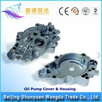 Chinese Die Casting Auto Part Store Offer Used Car Auto Body Parts online store