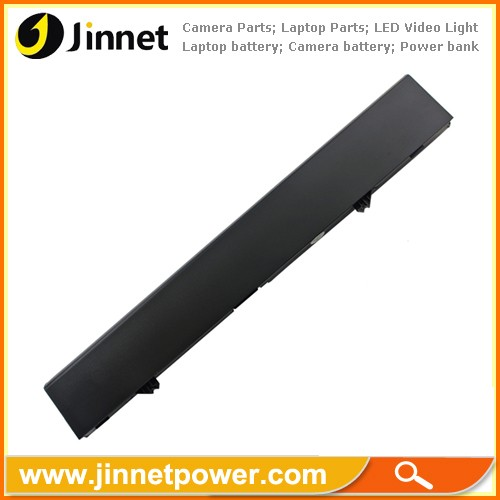 for HP PH06 Notebook Battery