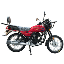 Hot sale in America and Africa HOYUN CGL CGL125 CGL150 CGL200 motorcycles