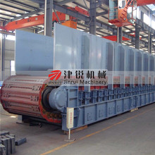 china suppliers conveyor system apron feeder apron belt feeder