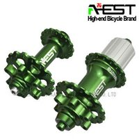 AEST CNC Bicycle Hub Cone COMING AGAIN!!!