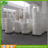 Bagasse Pulp Raw Material,Single PE Coated Cup Bottom Paper