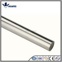 Hot rolled annealed SUS 310S 316 stainless steel round bar