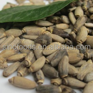 Shui fei ji zi excellent herbs for sale for Milk thistle seed with silybum marianum seeds