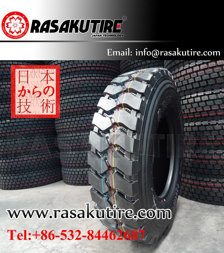 11R22.5 12R22.5 13R22.5 good quality cheap China heavy duty truck tyres