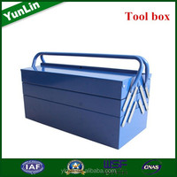 high standard hygiene bicycle repair kit of handle tool box