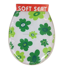 cloth toilet seat cover automatic toilet seat cover